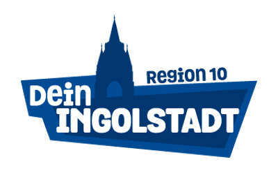Partner Dein Ingolstadt