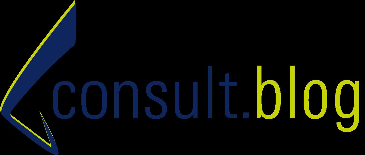 consult.blog